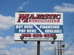 lexus suv autotrader majestic automotive group cinnaminson nj 08077 buy here pay