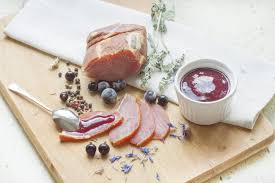 cuisine anglaise recette recette sauce cuisine anglaise