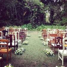 Backyard Reception Ideas Backyard Weddings Ideas