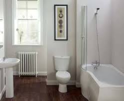 coastal bathroom designs bathroom bathroom designs coastal bathroom ideas bathroom