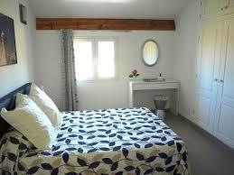 casa santa chambre d hôtes de charme macinaggio