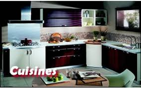 cuisiniste montpellier cuisiniste montpellier marc orfila cuisiniste à montpellier