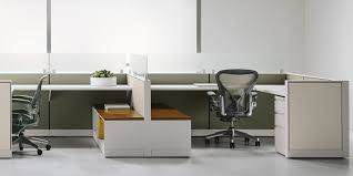 Bergen Office Furniture by Cubicles Usedcubiclesrichmond Com