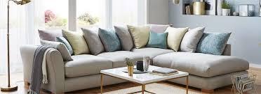 Sofa Set In Living Room Aliexpress Buy Free Shipping European Style Living Room Sofa Set