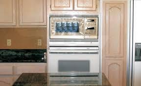 www atstractor com cabinet door depot spray painting kitchen