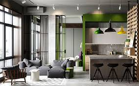 Apartment Design Ideas Best Modern Small Apartment Design Images Liltigertoo