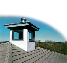 Build Your Own Cupola Forget Ac Cool Your Home Naturally Green Homes Mother Earth News
