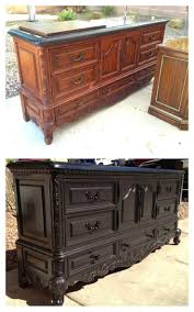 3 Vintage Furniture Makeovers For by 25 Unique Goodwill Furniture Ideas On Pinterest Colorful