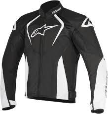 red and black motorcycle jacket alpinestars oscar enduro motorcycle jacket textile clothing