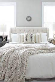 138 best bedroom images on pinterest cream bedrooms neutral