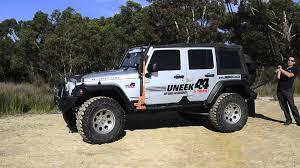 jeep safari rack wrangler roof u0026 alternative views