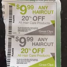 haircut specials at great clips great clips 12 photos hair salons 50918 romeo plank rd macomb