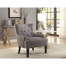 Big Armchair Design Ideas Stunning Elegant Small Arm Chair Design Ideas For Your Home