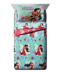 rescue bots bedding character bedding décor zulily