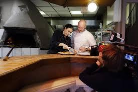 Cuisine Cagne Philippe Etchebest Et Cauchemar En Cuisine En Tournage Dans Un