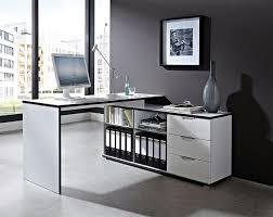 Home Corner Desks Magnificent Modern White Corner Desk Modern Corner Desks For Home