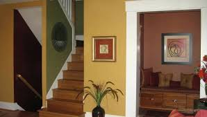 colors for home interiors home interior wall design combinations home interior wall colour