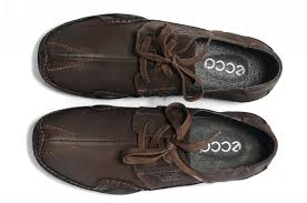 buy boots usa buy ecco outlet ecco usa boots instock ecco shoes nyc ecco
