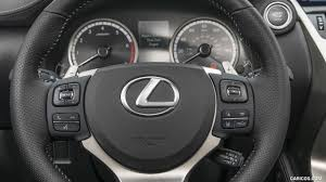 lexus nx f sport interior 2018 lexus nx300 f sport interior steering wheel hd wallpaper 58