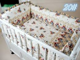 Baby Crib Bedding Sale Baby Bedding Sets On Sale Crib Set For Boy Animal Blue