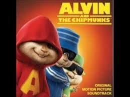 Silk Meeting In My Bedroom Download Alvin And The Chipmunk Silk Meeting In My Bedroom Youtube
