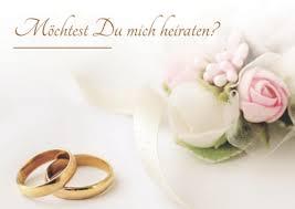 verlobung spr che verlobungsantrag für alle die sich verloben möchten