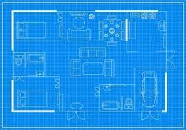free floorplan free floor plan vector free vector stock graphics