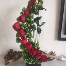 flowers delivery tamarac florist flower delivery by yosvi flowers