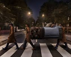 abbey road studios opening doors for overnight stay with mark