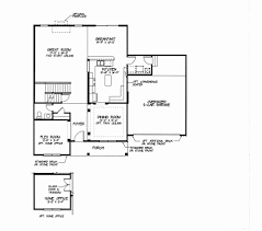 custom homes floor plans custom homes floor plans awesome house plans house floor plans