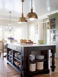 kitchen island storage ideas 32 best kitchen island images on kitchens