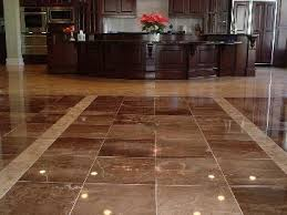 Easy Flooring Ideas Stay Cool With These U0027solid U0027 Flooring Ideas Our July 2015