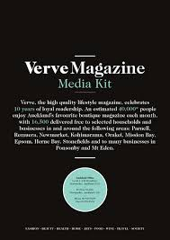 100 home design magazine media kit interior design videos