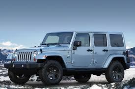 dark purple jeep jeep wrangler 4 door blue image 117