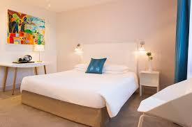 chambre hote lorient hotel 3 étoiles escale oceania lorient chambres confortables au