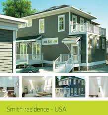 Sustainable Apartment Design Incredible Small Sustainable Homes With Eco Friendly House Gallery