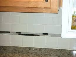 kitchen tile pattern ideas tile pattern ideas springup co