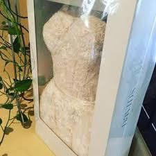 Wedding Dress Cleaning And Preservation Wedding Dress Preservation Boston U2013 Mini Bridal
