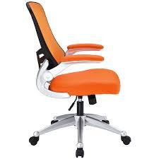 mesh back office chair richfielduniversity us