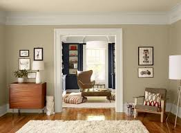 Popular Paint Colors For 2017 Living Room Warms 2017 Living Rooms Paint Color Paint Colors For