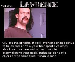 Lawrence Office Space Meme - movies tv quack page 4