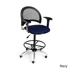 Drafting Chair Ikea Chairs Photo Stool Chair Drafting Chair Dubai Drafting Stool