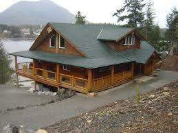 vancouver island getaways image 3968190 jpeg