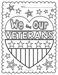printable coloring pages veterans day veterans day printable coloring pages cool free printable veterans
