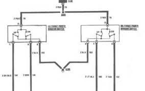 readingrat net u2013 page 55 u2013 free wiring diagram for your inspirations