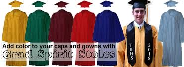 graduation chords honor cords recognition cords academic cords graduation cords