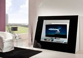 modern tv stands ultra modern tv stands ultra modern tv stands 15 best ideas of