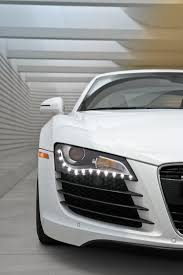 audi supercar 2011 audi r8 reviews and rating motor trend