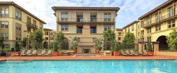 crescent village apartments irvine company apartments