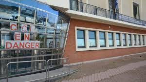 chambre de commerce de calais des projets menacés à la cci calais nord littoral